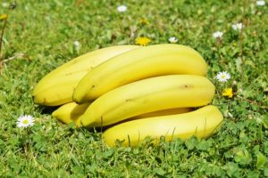 banana weight loss 2