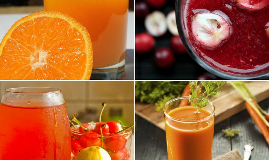 best juice for weight loss and many more featured