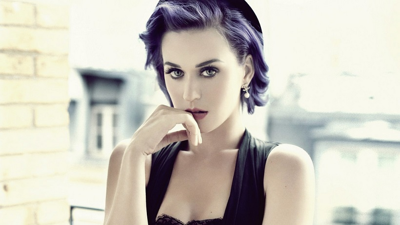 katy perry diet for weight loss