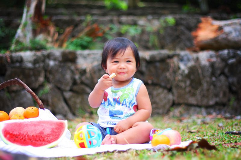 best favorite fruits for kids 1