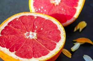 grapefruit asianfruitworld