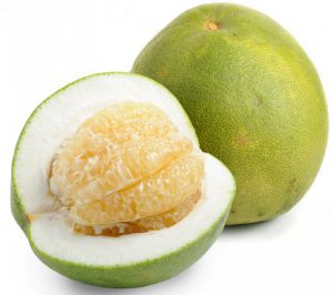 pomelo fruit asianfruitworld